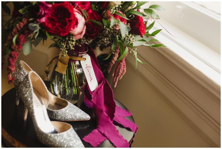 urban-row-photo-jefferson-hotel-richmond-wedding_0001.jpg