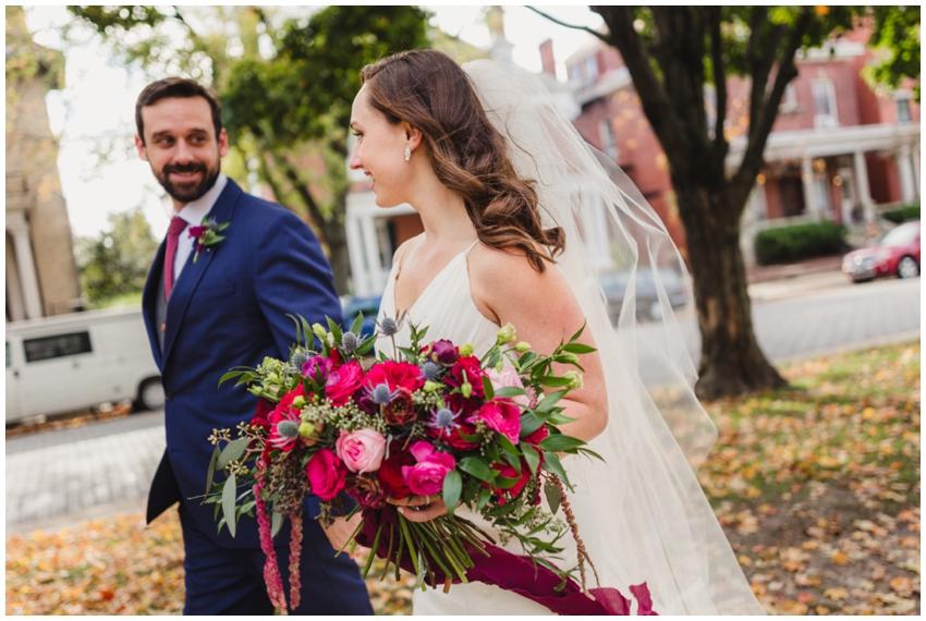 urban-row-photo-richmond-wedding-monument-avenue_0056.jpg