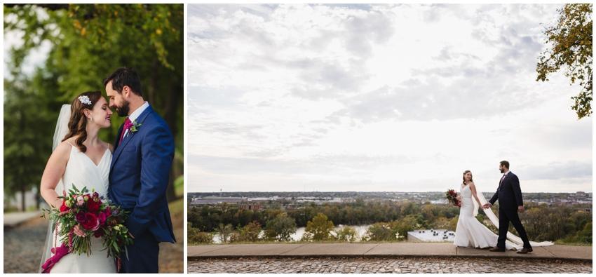 urban-row-photo-libby-hill-park-fall-richmond-wedding_0069.jpg
