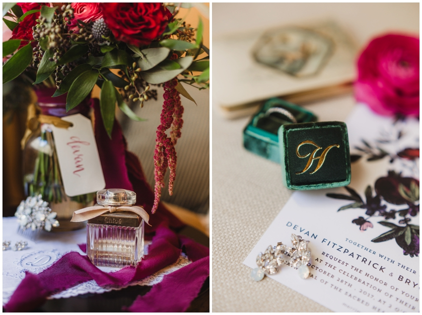 urban-row-photo-proper-petal-fall-wedding-richmond_0004.jpg