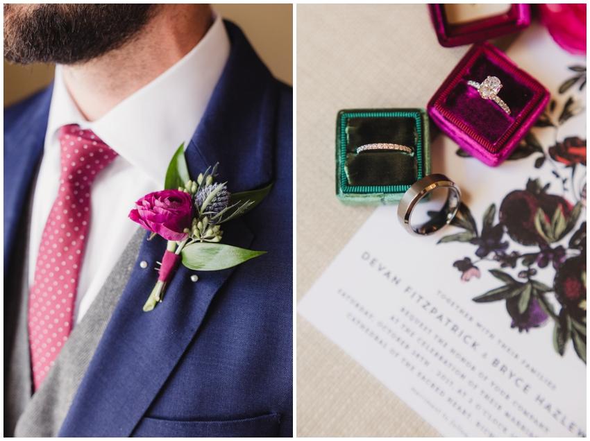 urban-row-photo-proper-petal-fall-wedding-richmond_0005.jpg