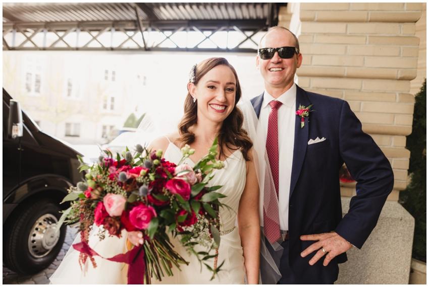 urban-row-photo-richmond-wedding-father-of-bride_0037.jpg