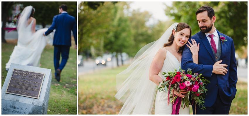 urban-row-photo-richmond-wedding-monument-avenue_0057.jpg