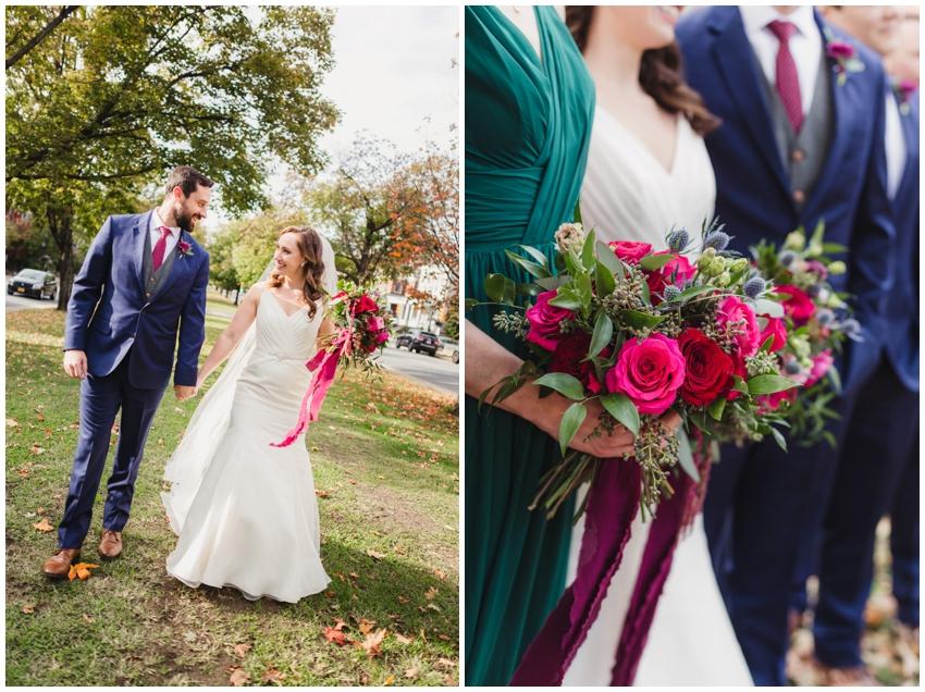 urban-row-photo-richmond-wedding-proper-petal-florist_0054.jpg