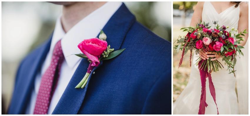 urban-row-photo-richmond-wedding-proper-petal-florist_0052.jpg