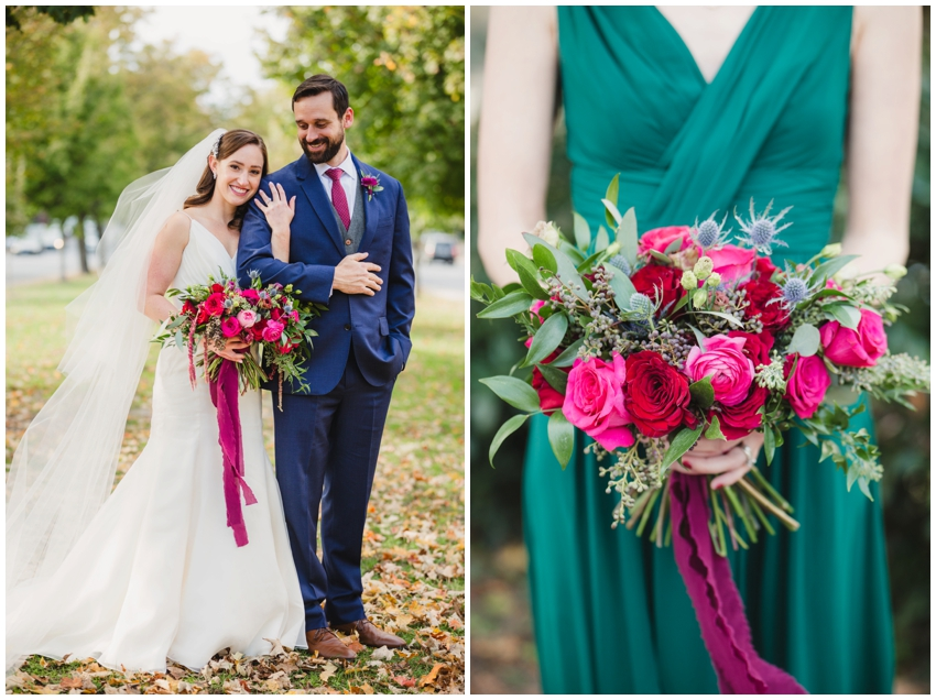 urban-row-photo-richmond-wedding-proper-petal-florist_0053.jpg