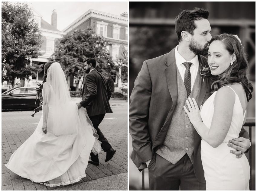 urban-row-photo-richmond-wedding-monument-avenue_0059.jpg