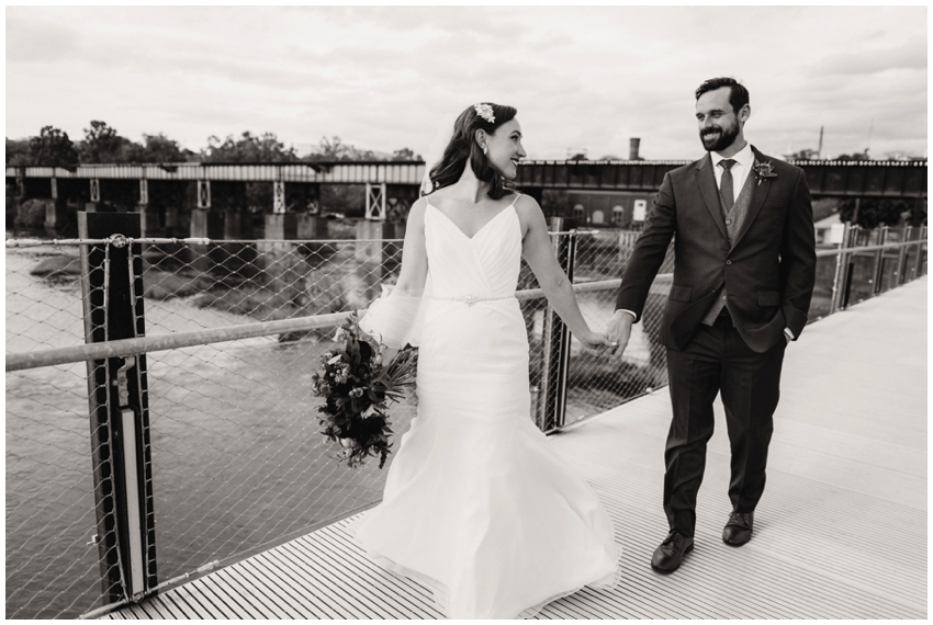 urban-row-photo-richmond-wedding-browns-island-walkway_0064.jpg