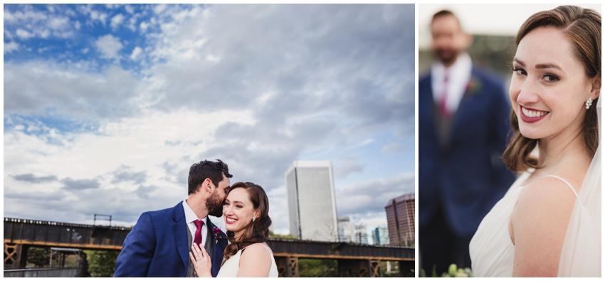 urban-row-photo-richmond-wedding-browns-island-walkway_0061.jpg