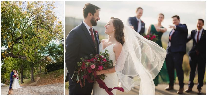 urban-row-photo-libby-hill-park-richmond-wedding_0072.jpg