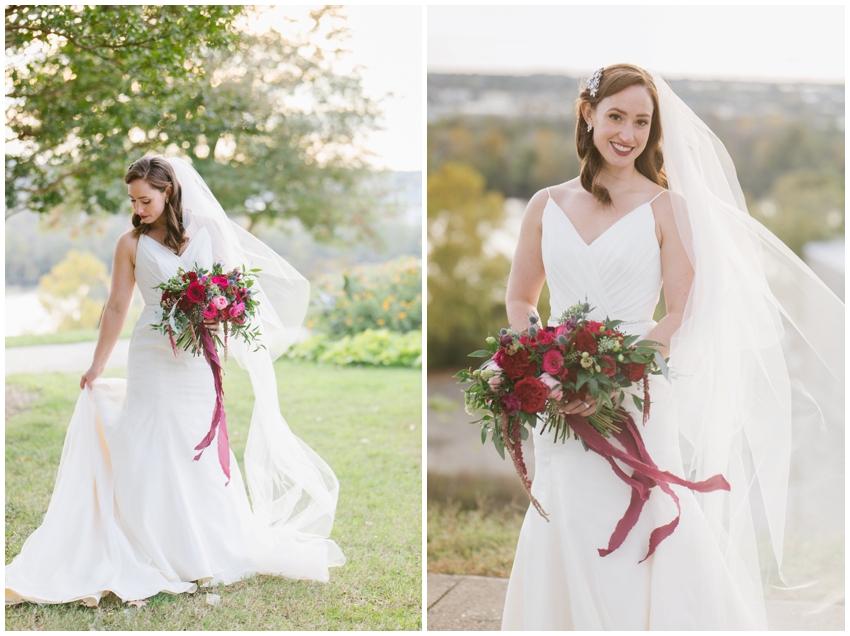 urban-row-photo-libby-hill-park-richmond-wedding_0074.jpg