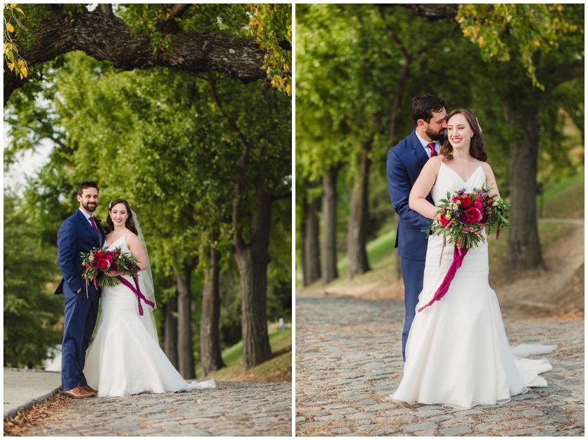urban-row-photo-libby-hill-park-richmond-wedding_0066.jpg