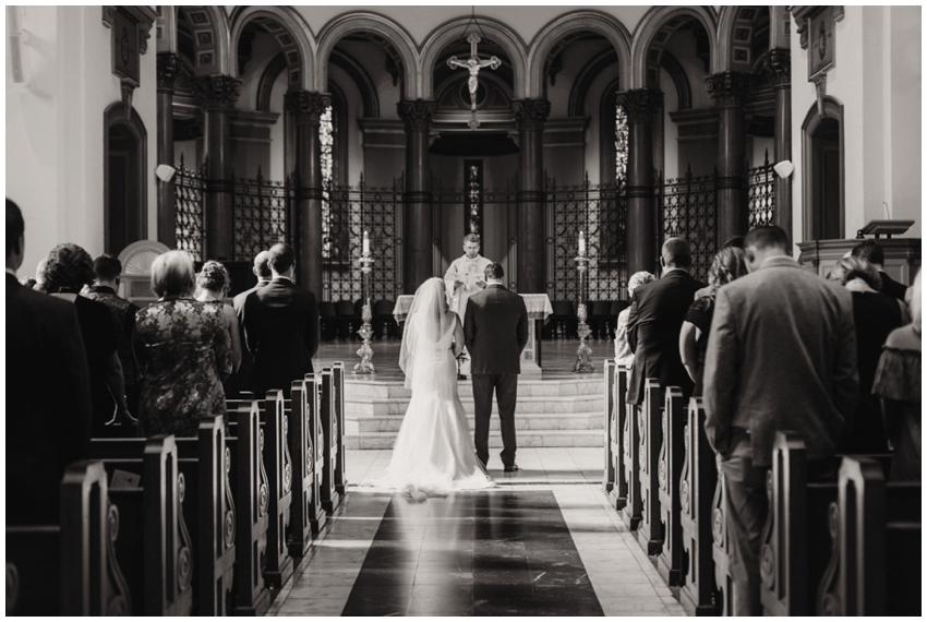 urban-row-photo-richmond-wedding-cathedral-of-the-sacred-heart_0040.jpg