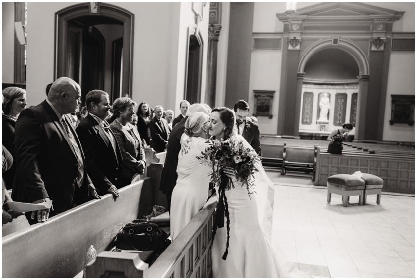 urban-row-photo-richmond-wedding-cathedral-of-the-sacred-heart_0045.jpg