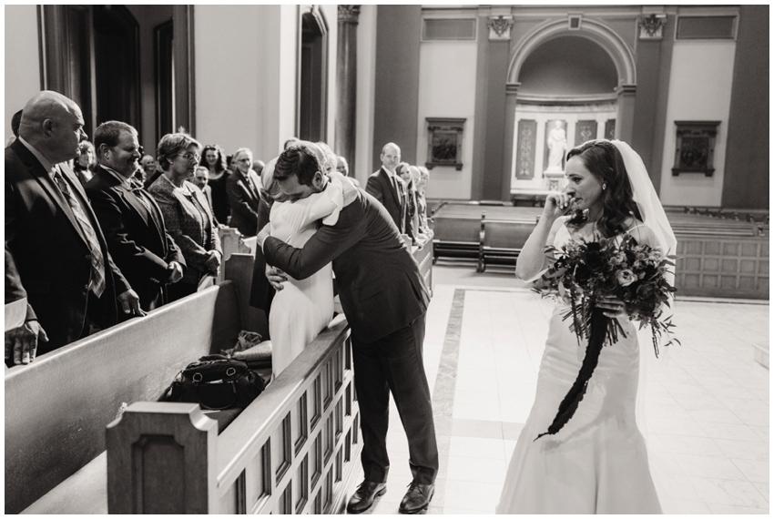 urban-row-photo-richmond-wedding-cathedral-of-the-sacred-heart_0046.jpg