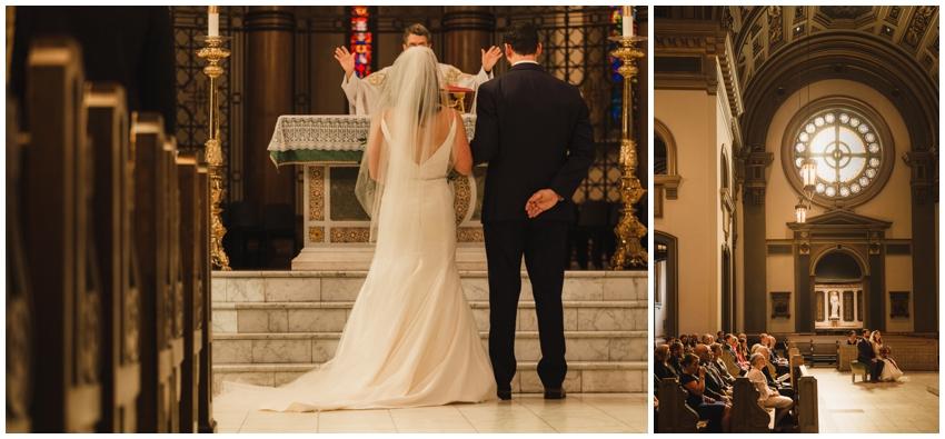 urban-row-photo-richmond-wedding-cathedral-of-the-sacred-heart_0043.jpg