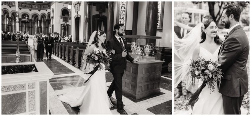 urban-row-photo-richmond-wedding-cathedral-of-the-sacred-heart_0050.jpg