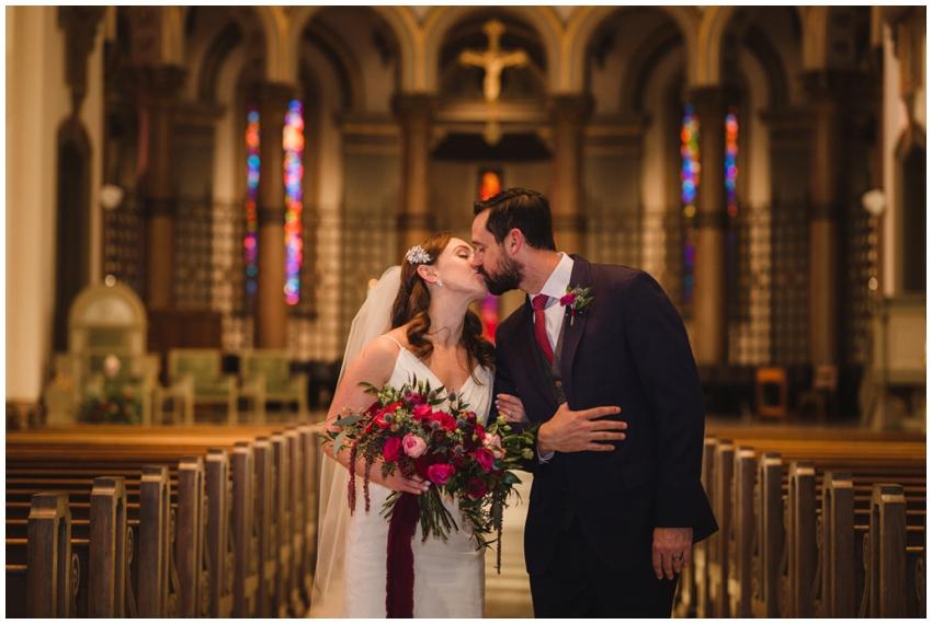 urban-row-photo-richmond-wedding-cathedral-of-the-sacred-heart_0049.jpg