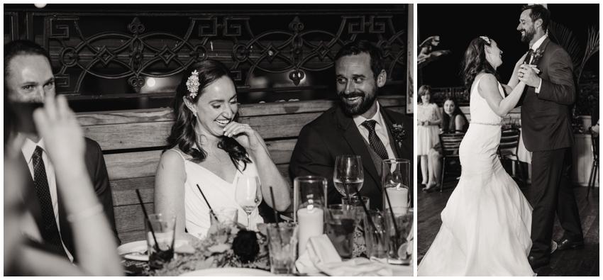 urban-row-photo-havana-59-wedding-tablescape_0094.jpg