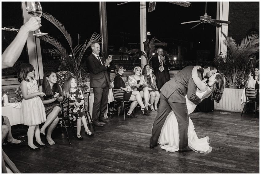 urban-row-photo-havana-59-wedding-tablescape_0095.jpg