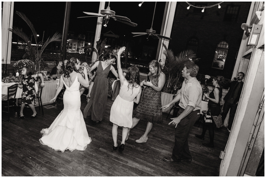 urban-row-photo-havana-59-wedding-tablescape_0099.jpg