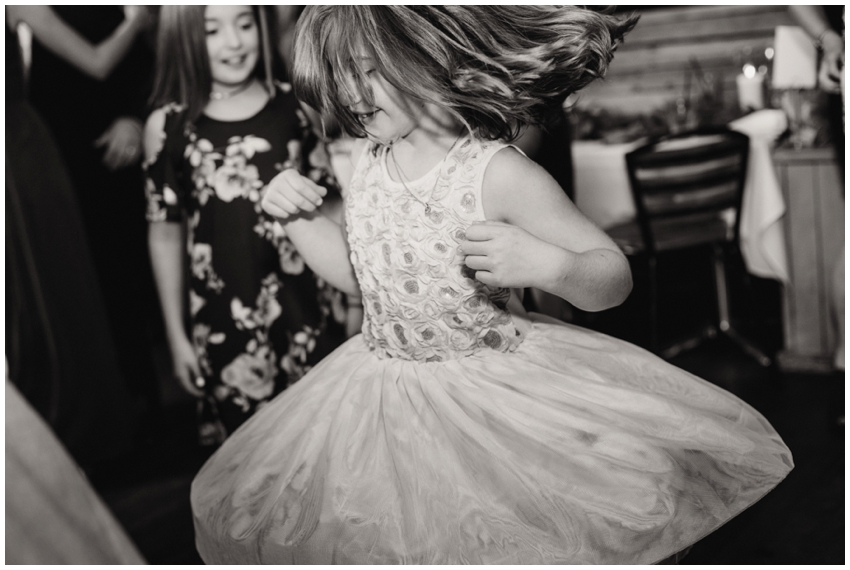 urban-row-photo-havana-59-wedding-tablescape_0100.jpg