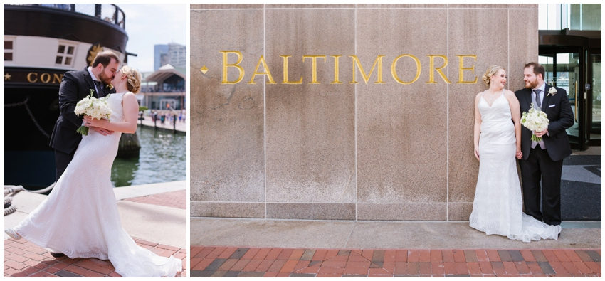 urban-row-photo-baltimore-inner-harbor-wedding_0011.jpg