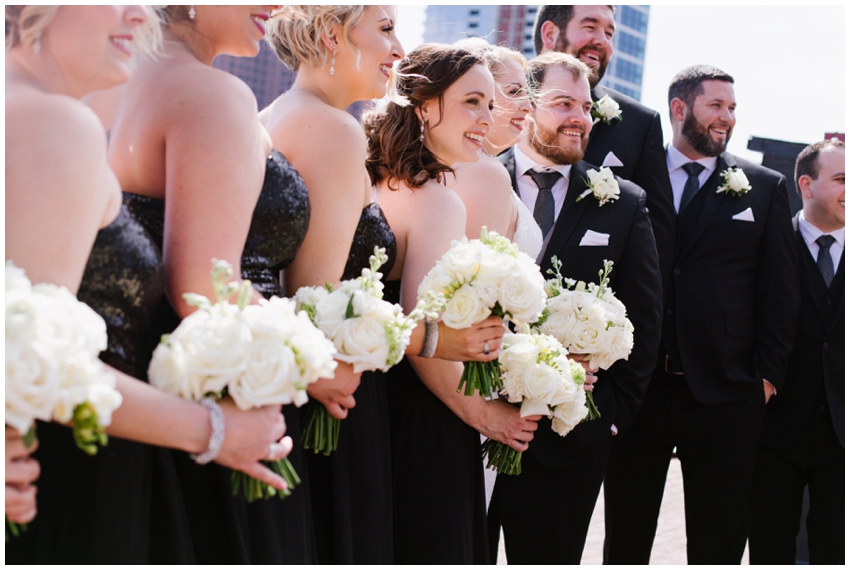 urban-row-photo-black-and-white-wedding_0017.jpg