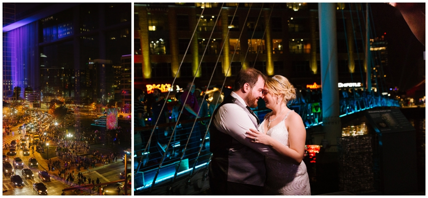 urban-row-photo-light-city-baltimore-inner-harbor-wedding_0008.jpg
