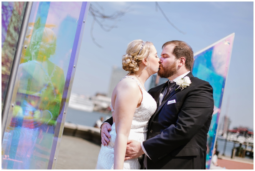 urban-row-photo-renaissance-harborplace-baltimore-wedding_0041.jpg
