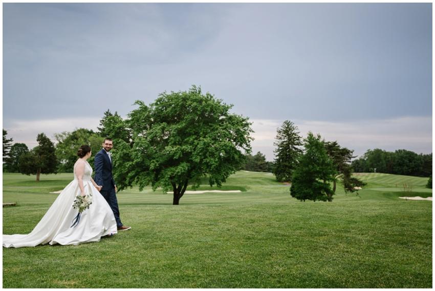 urban-row-photo-country-club-maryland-wedding_0014.jpg
