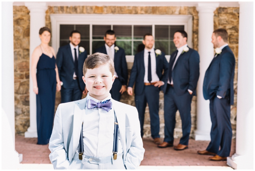 urban-row-photo-ringbearer-bowtie-wedding_0012.jpg