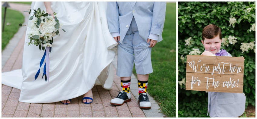 urban-row-photo-seersucker-ringbearer-wedding_0019.jpg