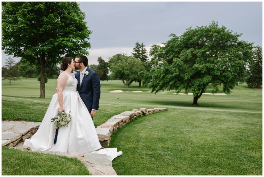 urban-row-photo-country-club-maryland-wedding_0022.jpg