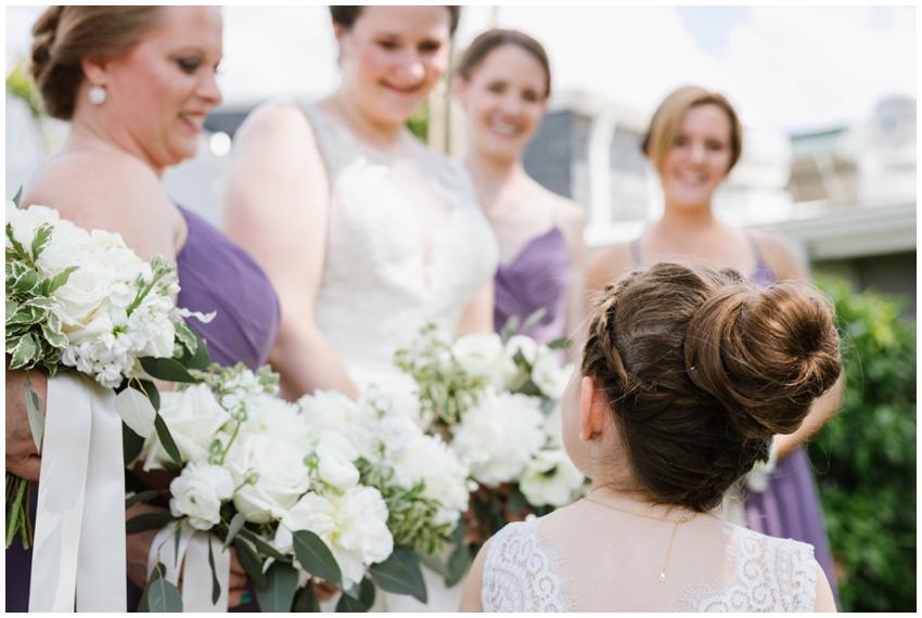 urban-row-photo-flowergirl-hair-wedding_0009.jpg