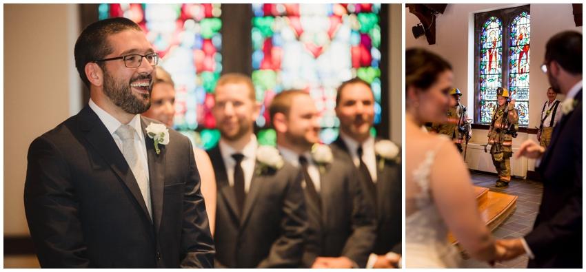 urban-row-photo-towson-presbyterian-church-wedding_0028.jpg