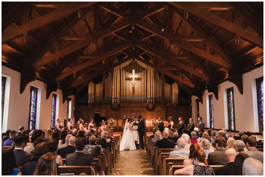 urban-row-photo-towson-presbyterian-church-wedding_0026.jpg