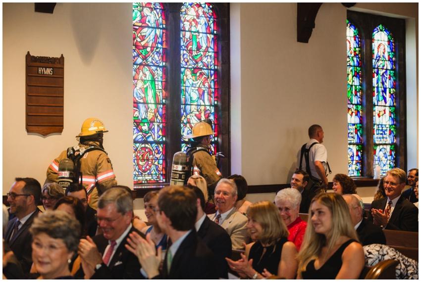 urban-row-photo-towson-presbyterian-church-wedding_0027.jpg
