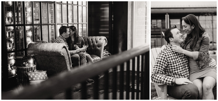 urban-row-photo-dc-maryland-wedding-photographer-sagamore-spirit-rye-distillery-engagement-waterfront_0006.jpg