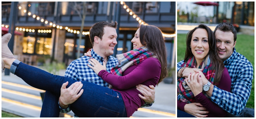 urban-row-photo-dc-maryland-wedding-photographer-sagamore-spirit-rye-distillery-engagement-waterfront_0016.jpg
