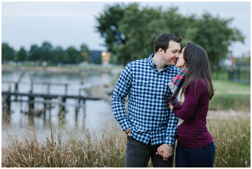 urban-row-photo-dc-maryland-wedding-photographer-sagamore-spirit-rye-distillery-engagement-waterfront_0017.jpg