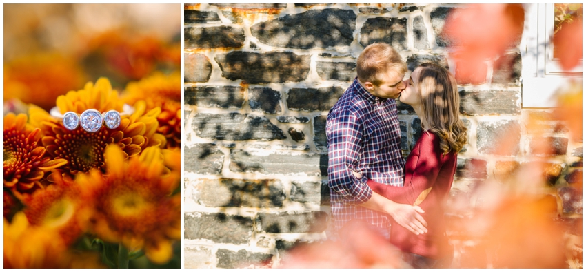 urban-row-photo-fall-baltimore-engagement_0005.jpg