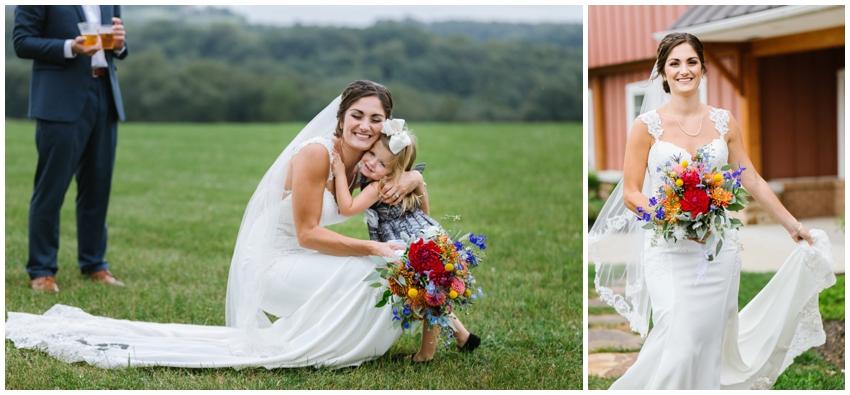 urban-row-photo-wyndridge-farm-wedding-photographer_0028.jpg