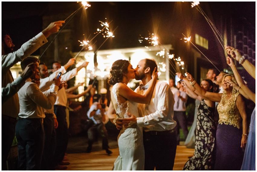 urban-row-photo-wyndridge-farm-wedding-photographer_0051.jpg