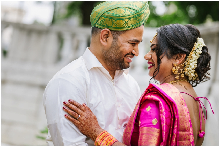 urban-row-photo-mount-vernon-first-look-baltimore-indian-wedding-photographer_0011.jpg