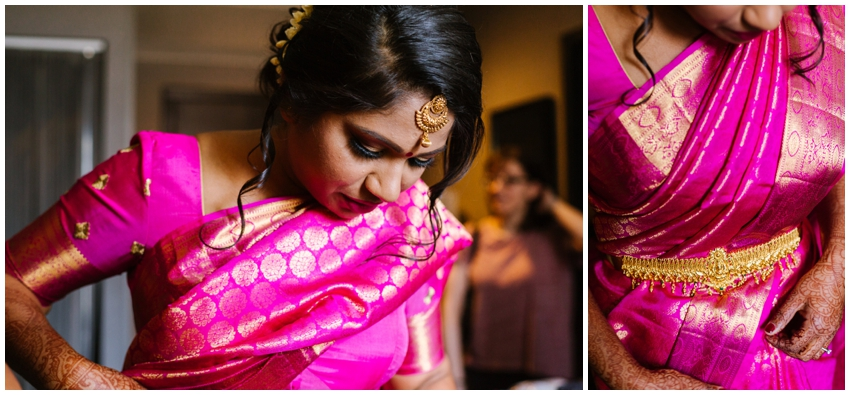urban-row-photo-belvedere-hotel-baltimore-indian-wedding-photographer_0005.jpg