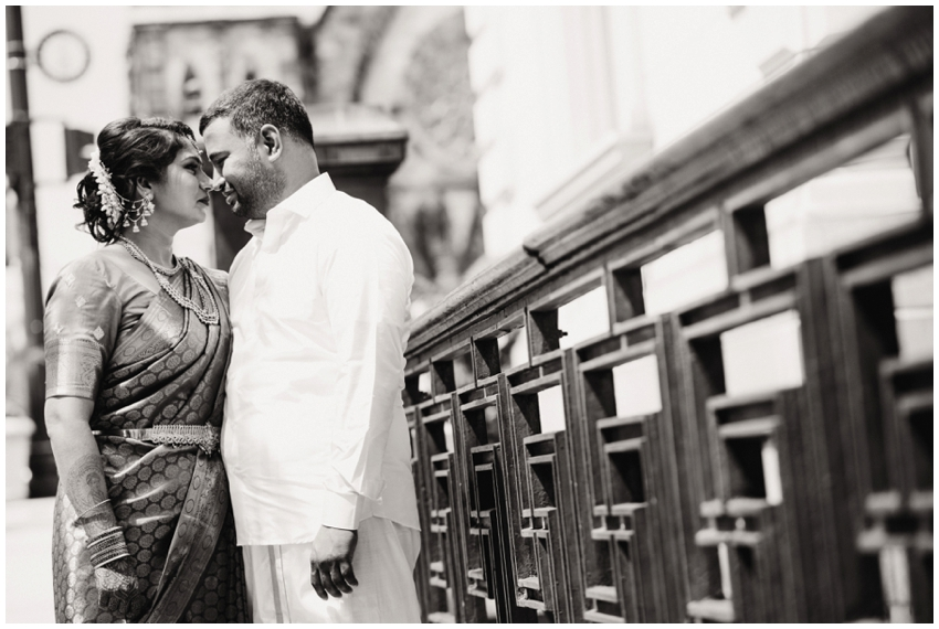 urban-row-photo-mount-vernon-first-look-baltimore-indian-wedding-photographer_0018.jpg