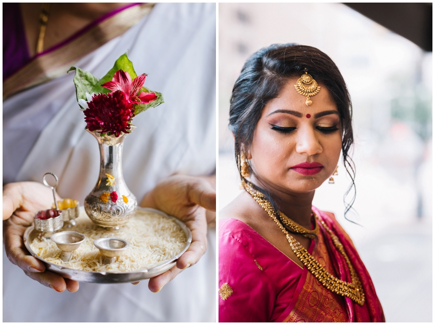 urban-row-photo-mount-vernon-first-look-baltimore-indian-wedding-photographer_0010.jpg