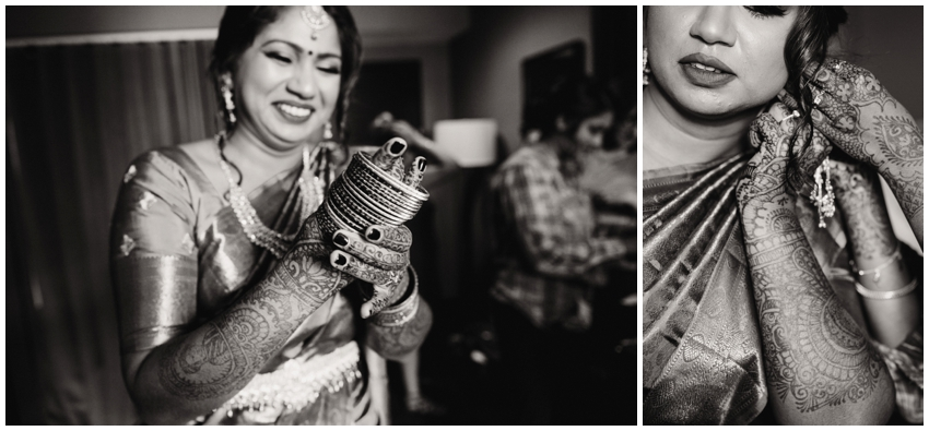 urban-row-photo-belvedere-hotel-baltimore-indian-wedding-photographer_0007.jpg