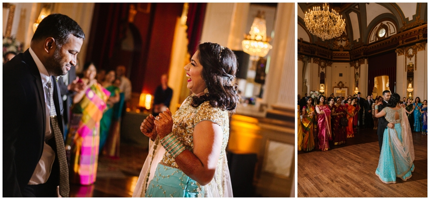 urban-row-photo-belvedere-hotel-baltimore-indian-wedding-photographer_0033.jpg